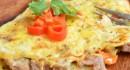 Resep Omelet Telur Sayuran Keju