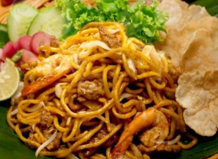 25Maret-Mie-Aceh-resize