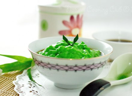 bubur-sumsum-hijau