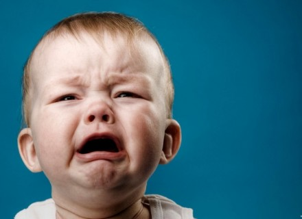 cute_crying_baby__hd_wallpapers_images